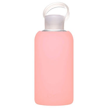 Gloss bkr bottle | bkr | b-glowing