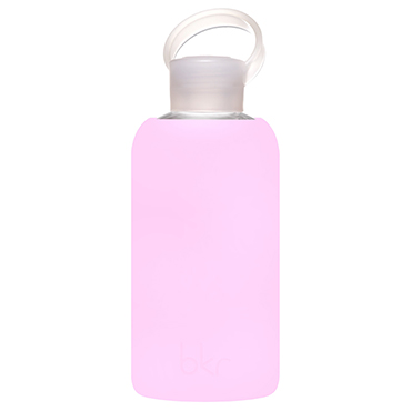 Cupcake bkr bottle