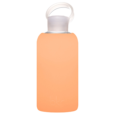 Mimosa bkr bottle