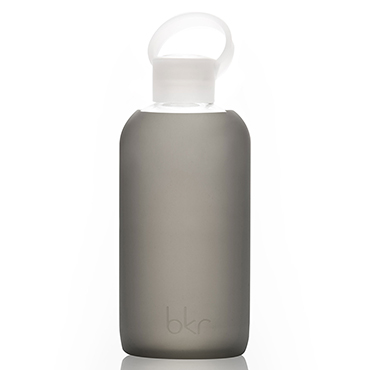 Fog bkr bottle