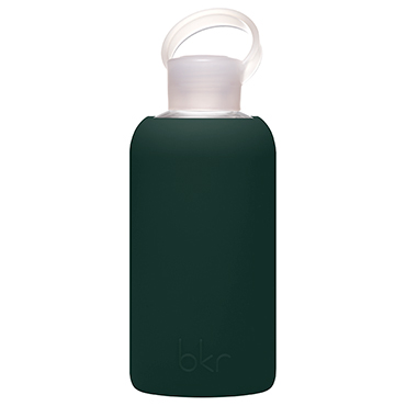 Ever bkr bottle