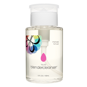 blendercleanser | beautyblender | b-glowing