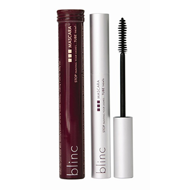 blinc Mascara - Black