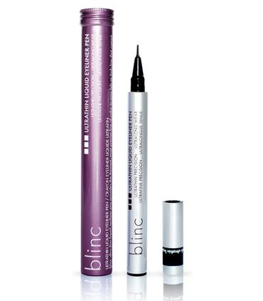 Ultra Thin Eyeliner Pen