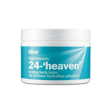 24 Heaven - Travel Size