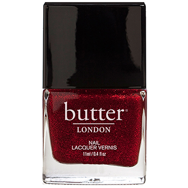 Chancer Nail Lacquer | butter LONDON | b-glowing