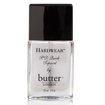Hardwear P.D. Quick Top Coat