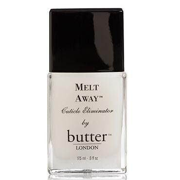 Melt Away Cuticle Eliminator