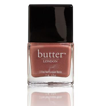 Aston Nail Lacquer | butter LONDON | b-glowing