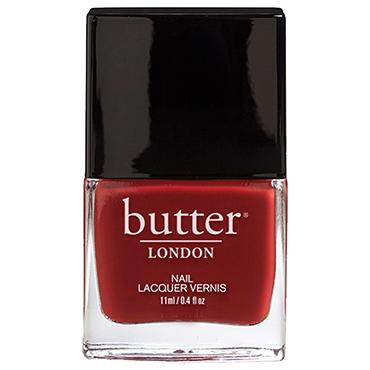 Old Blightly Nail Lacquer