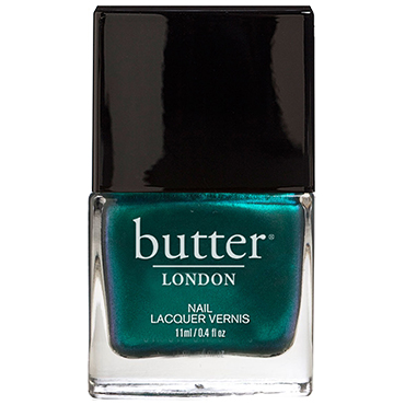 Thames Nail Lacquer | butter LONDON | b-glowing