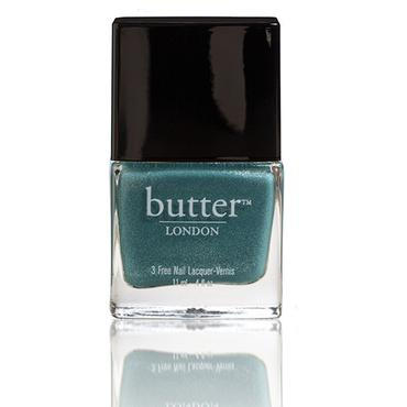 Victoriana Nail Lacquer | butter LONDON | b-glowing