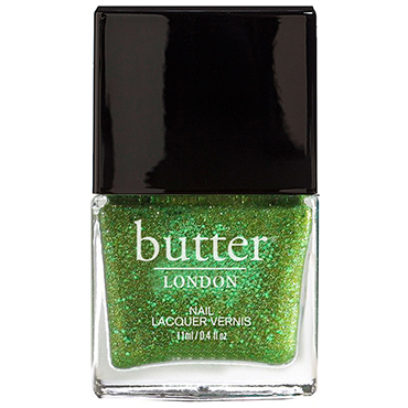 Swinger Nail Lacquer | butter LONDON | b-glowing