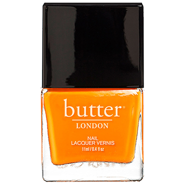 Silly Billy Nail Lacquer