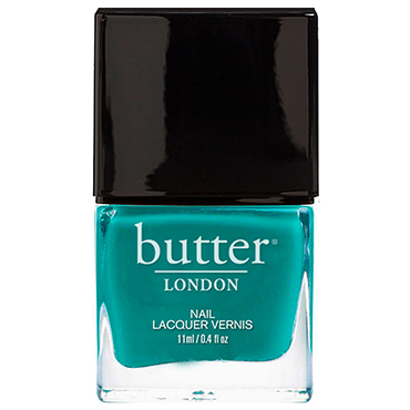 Slapper Nail Lacquer | butter LONDON | b-glowing