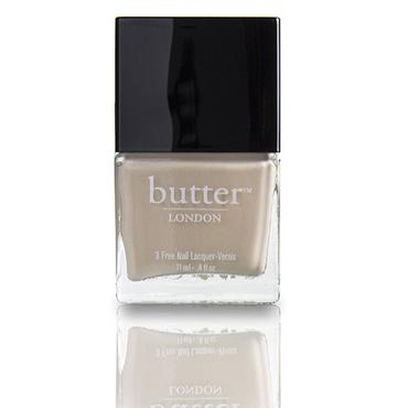 Cuppa Nail Lacquer | butter LONDON | b-glowing