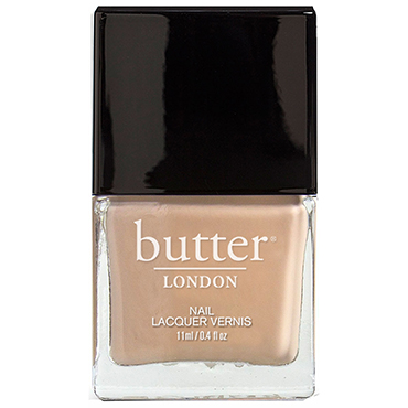 Shandy Nail Lacquer - Limited Edition | butter LONDON | b-glowing