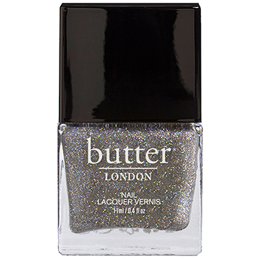 Fairy Cake Nail Lacquer | butter LONDON | b-glowing
