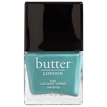 Summer Holiday Collection - Poole | butter LONDON | b-glowing