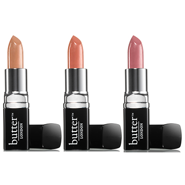 LIPPY Tinted Balm - Boho Rock Collection | butter LONDON | b-glowing