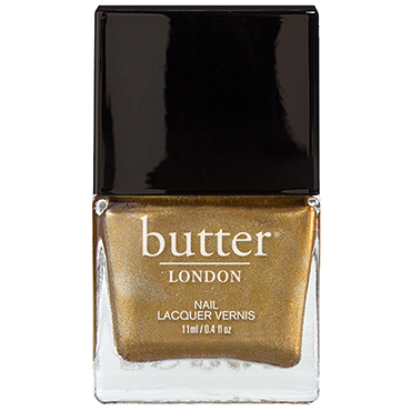 Summer Holiday Collection - Marbs | butter LONDON | b-glowing
