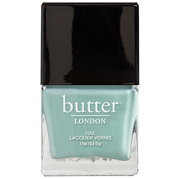 Sweetie Shop Collection - Fiver Nail Lacquer