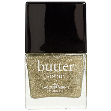 Lushington Nail Lacquer - Boho Rock Collection | butter LONDON | b-glowing