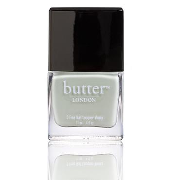 Bossy Boots Nail Lacquer | butter LONDON | b-glowing