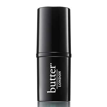 Backstage Basics Hydrating Balm | butter LONDON | b-glowing