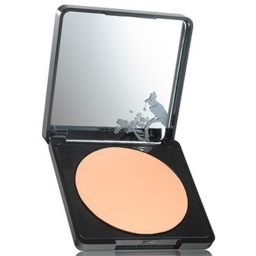CHEEKY Cream Bronzer - Brilliant Bronze Collection
