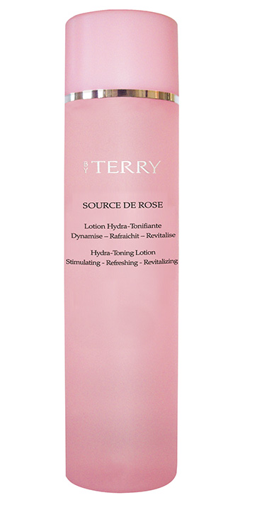 Source de Rose - Hydra-Toning Lotion