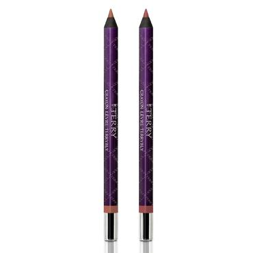 Crayon Levres Terrybly -  Perfect Lip Liner