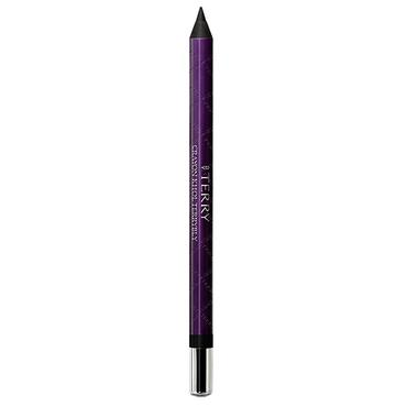 Crayon Khol Terrybly - Color Eye Pencil