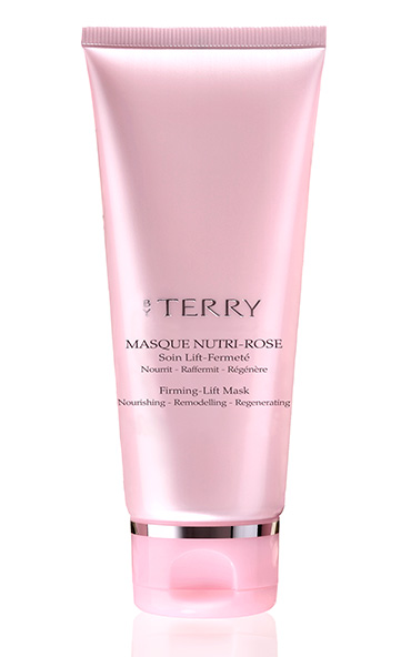 Masque Nutri-Rose - Firming Lift-Mask