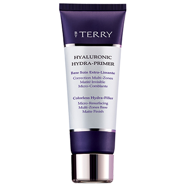 Hyaluronic Hydra-Primer | BY TERRY | b-glowing
