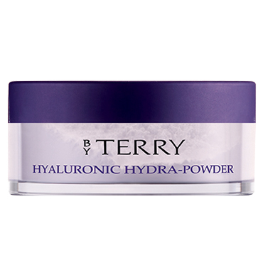 Hyaluronic Hydra-Powder | BY TERRY | b-glowing