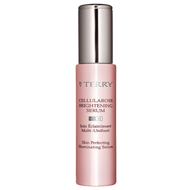 Cellularose Brightening Serum | BY TERRY | b-glowing