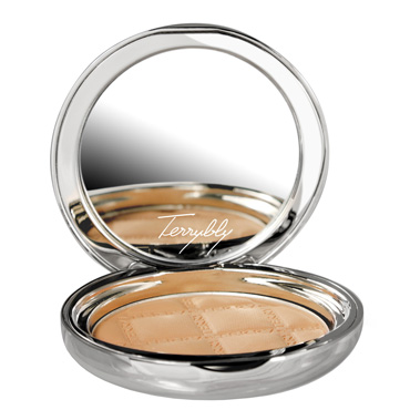 Teint Terrybly - Superior Flawless Compact Foundation