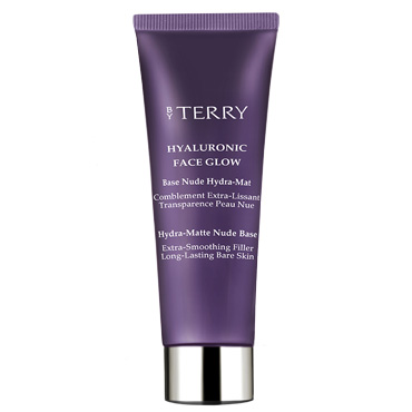 Hyaluronic Face Glow | BY TERRY | b-glowing