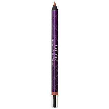 Crayon Levres Terrybly -  Perfect Lip Liner | BY TERRY | b-glowing