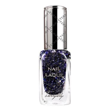 Nail Laque Terrybly: 700 - Glitter Glow Top Coat | BY TERRY | b-glowing