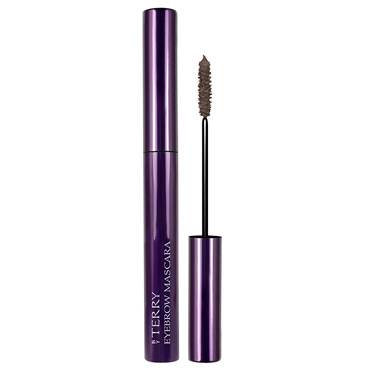 EYEBROW MASCARA - Tint Brush Fix-up Gel