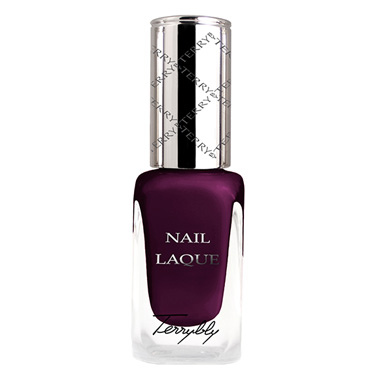 Holiday 2013 Nail Laque Terrybly: 12 - Terrybly Terry