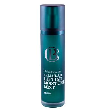 Cellular Lifting Moisture Mist 3.3 oz