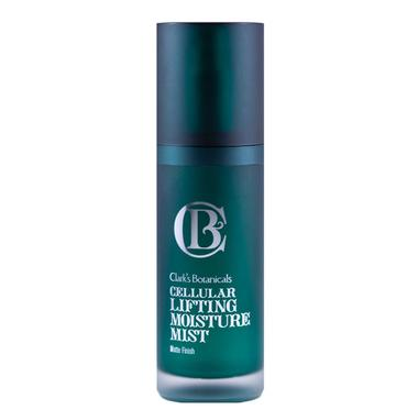 Cellular Lifting Moisture Mist 1.0 oz