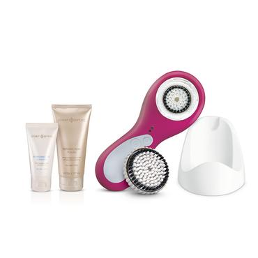 Limited Edition Pacific Sunset PLUS | Clarisonic | b-glowing