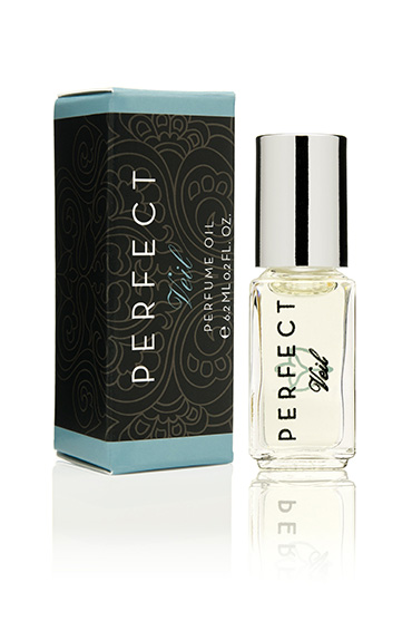 Perfect Veil Roll On Perfume Oil