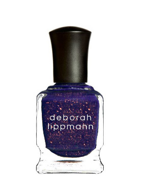 Ray of Light | Deborah Lippmann | b-glowing