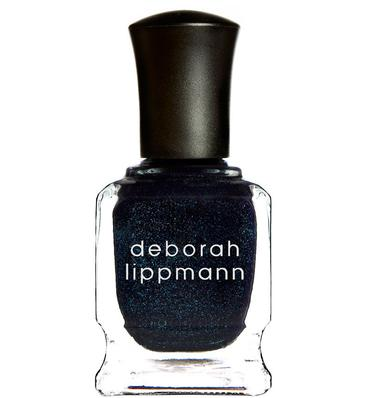 I Fought The Law | Deborah Lippmann | b-glowing