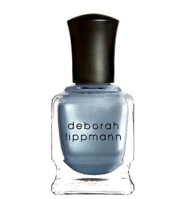 Moon Rendezvous | Deborah Lippmann | b-glowing